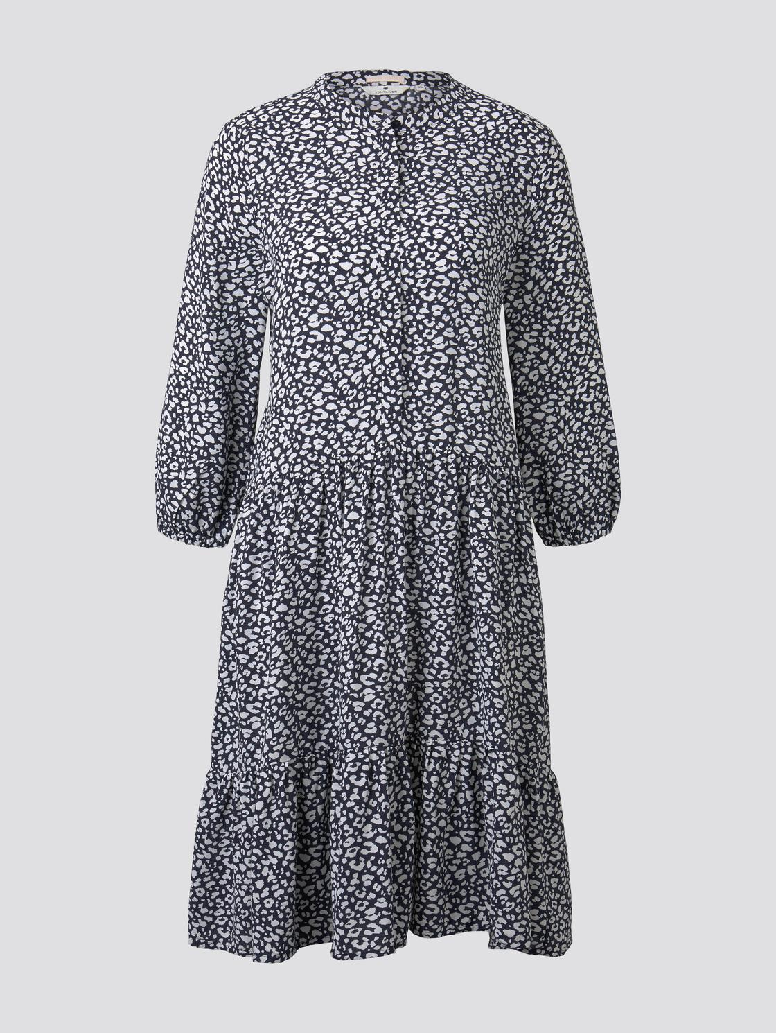 Платье 101993423205 фото