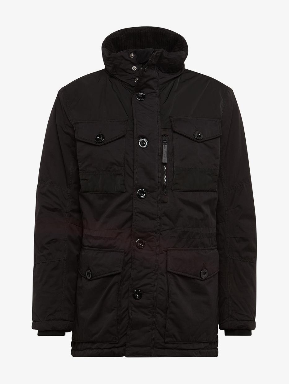 Куртки Куртка