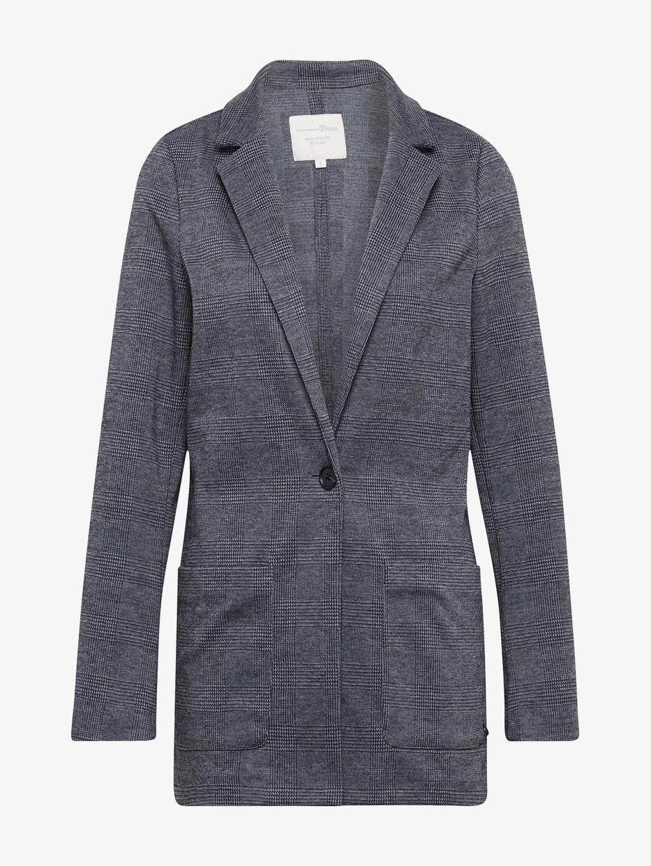 Пиджаки и жакеты Tom Tailor