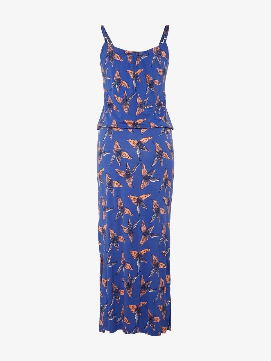 Платье 505513600706726 Tom Tailor