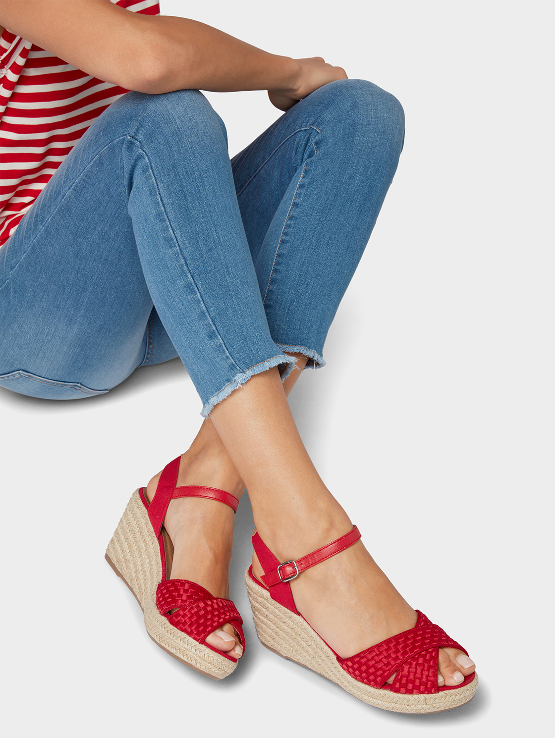 Обувь 69901020070540 фото