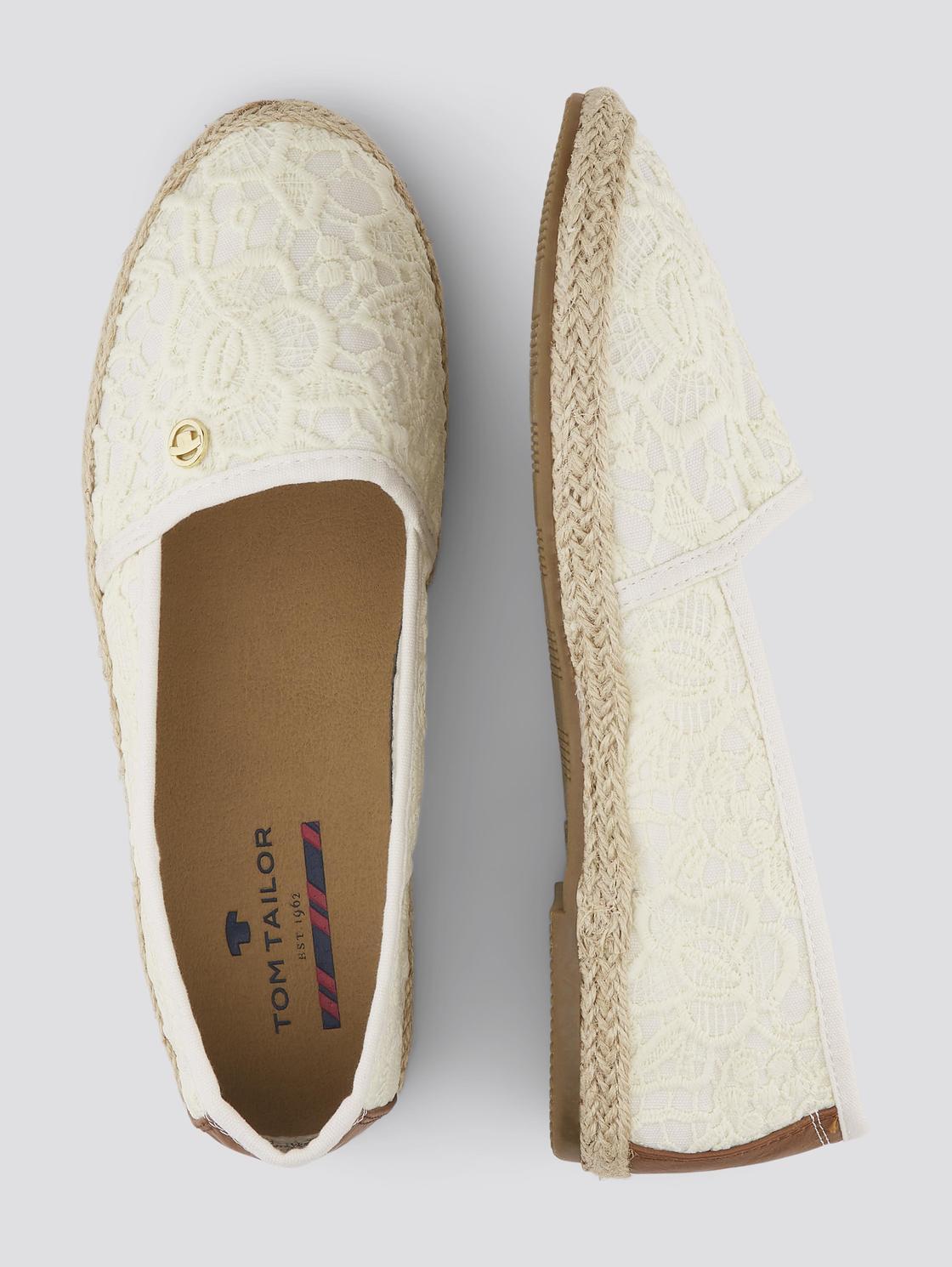 Обувь 80920130070O605 фото