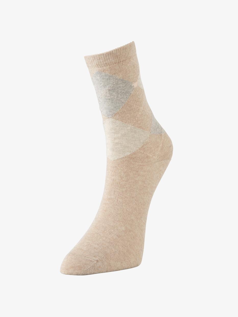 Носки Комплект носков 2 шт